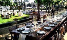 Pure Joy Catering | Locations | Santa Barbara Wedding Caterer | Santa Barbara…
