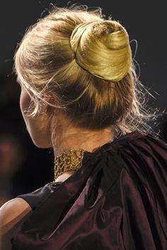 Knots Now  - HarpersBAZAAR.com