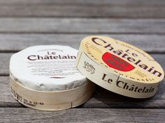 The French enjoy a lot of cheese. And more importantly, they are deeply connected to and proud of their cheese. As well they should be! They have a rich and storied cheese history, a deep-rooted culture of cheese, and more than a thousand cheeses in their lexicon. These are the nine you should absolutely know. \n