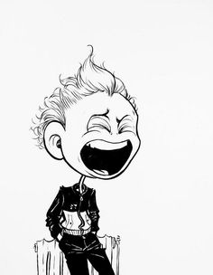 little hiddles by hash