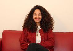 Aktuell! Joy Denalane schließt Identitätssuche erfolgreich ab - http://ift.tt/2ms3CxB #nachrichten