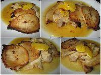Gente de Villaverde: Receta ESPECIAL NAVIDAD Baked Potato, Potatoes, Baking, Ethnic Recipes, Madrid, Food, Christmas Recipes, Homemade Recipe, Food Recipes
