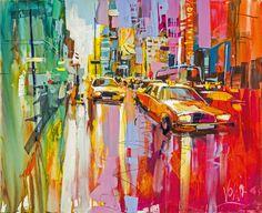 http://www.imkinsky.com/de/app/kataloge/zeitgenoessische-kunst_97-2/lot0291_voka.html