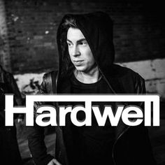 Hardwell - United We Are Minimix 2014-12-06 By The Best HOUSE Podcasts via mixcloud #EDM