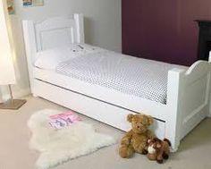 Картинки по запросу кровать для подростка девочек