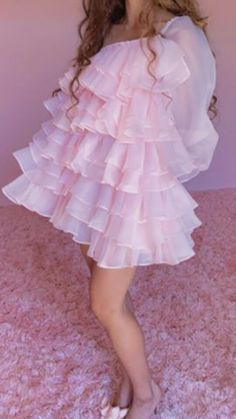 Girl Clothing, Virtual Closet, Girl Outfits, Tulle, Skirts, Clothes, Shopping, Fashion, Baby Clothes Girl