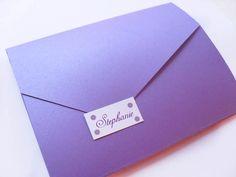 sobres para tarjetas de 15 años - Buscar con Google