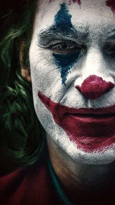for ipad Joaquin Phoenix - Joker Mobile Wallpaper Joker Mobile Wallpaper, Batman Joker Wallpaper, Joker Iphone Wallpaper, Joker Wallpapers, Marvel Wallpaper, Disney Wallpaper, Phoenix Wallpaper, Full Hd Wallpaper Android, Wallpapers Android