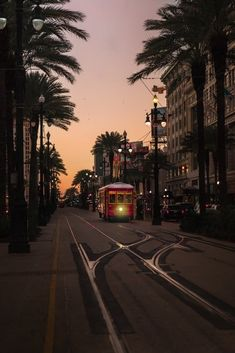 A Photographers Guide to New Orleans: 10 Iconic New Orleans Spots to Photograph - Kozak Moments Down In New Orleans, Battle Of New Orleans, Visit New Orleans, New Orleans Travel, New Orleans Louisiana, Louisiana Usa, New Orleans Cemeteries, Places To Travel, Places To Visit