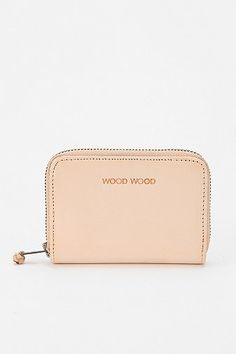 c9270aed8e00 48 Best INTERIORS-MONEY PIECES images | Wallets, Coin purses, Leather
