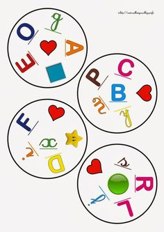 F Alphabet, Dysgraphia, Teaching Letters, Classroom Projects, Skills To Learn, Teaching French, Early Learning, Diy For Kids, Activities For Kids