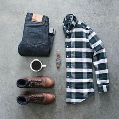 stylish outfit grid for guys It is one of the best ways to find clothing inspiration when confused. Here are some outfit grids men must try out. Fashion Mode, Mens Fashion Blog, Paris Fashion, Runway Fashion, Girl Fashion, Fashion Trends, Casual Wear, Casual Outfits, Men Casual
