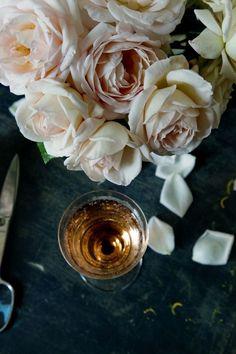 roses - mimi thorisson