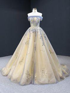 Senior Prom Dresses, Tulle Prom Dress, Ball Gown Dresses, Evening Dresses, Tulle Lace, Tulle Fabric, Summer Dresses, Wedding Dresses, Prom Ballgown