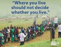 feed my starving children | Photo by Feed My Starving Children (FMSC)/Flckr