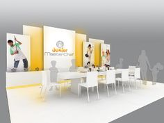 Sungard Exhibition Stand Price : Best exhibition stand design images product display expo