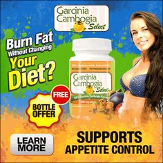 If you have been searching for some kind of Cambogia Garcinia Extract free trial offer, then this is your opportunity. In recent weeks, there has been an absolute flood of Cambogia Garcinia products on the market and if you don't… Continue Reading → Weight Loss Goals, Weight Loss Program, Best Weight Loss, Weight Loss Motivation, Healthy Weight Loss, Food Program, Dr Oz, Reduce Weight, How To Lose Weight Fast