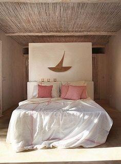 Idehadas Interior Design: SUMMER ROOM