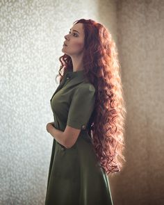 35PHOTO - Казанцев Алексей - Alisa