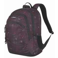 Batoh VOCE Backpacks, Bags, Fashion, Handbags, Moda, Fashion Styles, Backpack, Fashion Illustrations, Backpacker