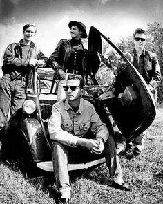 #DepecheMode 🇬🇧 ♥︎ #Dave #Martin #Alan #Fletch #devotee #incredible #seductive #desirable astonishing #goodlooking #DM #team #loveforever  ·