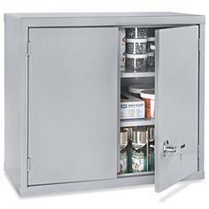 Storage Cabinet Dollies in Stock - ULINE - 4 different sizes ...