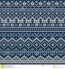 Image result for scottish knitters