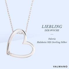 VALMANO ❖ Fine Jewellery