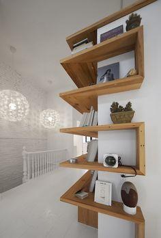Eckregal ikea eckregal selber bauen eckregal holz eckregal wohnzimmer kreative w.