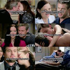 Greys Anatomy Episodes, Greys Anatomy Characters, Greys Anatomy Memes, Grey Anatomy Quotes, Lexie And Mark, Old Kids Shows, Lexie Grey, Grey Quotes, Gray Aesthetic