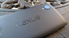 New Nexus devices will be announced mid October, Android L to be released on November - AIVAnet
