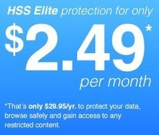 Hotspot Shield Elite: World's Most Trusted VPN Service http://blog11.anchorfree.revenuewire.net/hotspot-shield-elite/homepage