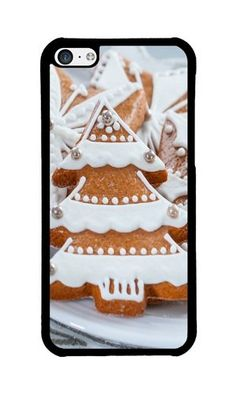 Cunghe Art Custom Designed Black PC Hard Phone Cover Case For iPhone 5C With Christmas Cookies Treats Phone Case https://www.amazon.com/Cunghe-Art-Designed-Christmas-Cookies/dp/B0169Z90B4/ref=sr_1_3469?s=wireless&srs=13614167011&ie=UTF8&qid=1467862135&sr=1-3469&keywords=iphone+5c https://www.amazon.com/s/ref=sr_pg_145?srs=13614167011&rh=n%3A2335752011%2Cn%3A%212335753011%2Cn%3A2407760011%2Ck%3Aiphone+5c&page=145&keywords=iphone+5c&ie=UTF8&qid=1467861279&lo=none&ajr=1