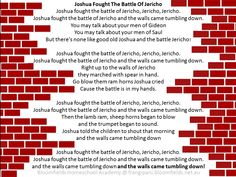 joshua and the battle of jericho craft ideas 1000 images about preschool bible crafts testament on 8215