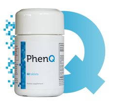 PhenQ Review - Looking For Honest And Reliable Feedback? Side Effects