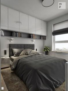small bedroom design , small bedroom design ideas , minimalist bedroom design for small rooms , how to design a small bedroom Small Bedroom Ideas On A Budget, Small Bedroom Hacks, Bedroom Decor On A Budget, Small Bedroom Storage, Romantic Bedroom Decor, Bedroom Decor For Couples, Small Master Bedroom, Small Bedroom Designs, Stylish Bedroom