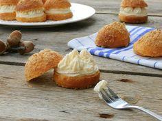 Dobrou chuť: Pražský koláč