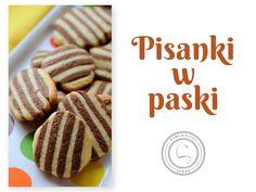 Dom, Almond, Cookies, Desserts, Crack Crackers, Tailgate Desserts, Deserts, Biscuits, Almond Joy