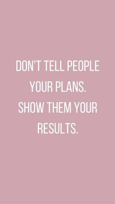 294 Best Inspirational Diet Quotes images | Fitness quotes ...