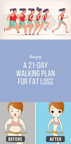 Health And Fitness Apps, Wellness Fitness, Health And Nutrition, Fitness Diet, Natural Health Tips, Health And Beauty Tips, At Home Workout Plan, At Home Workouts, Glowing Skin Diet