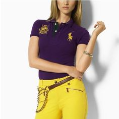 Ralph Lauren Polo Discount Polo Ralph Lauren Polo Shirt Polo Ralph Lauren Polo Shirt Polo Ralph Lauren Women from LIKE GLOBAL TRADING CO.,LTD 138053