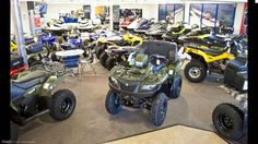 New 2016 Can-Am Maverick X ds TURBO 1000R Hyper Silver & ATVs For Sale in Florida. 2016 Can-Am Maverick X ds TURBO 1000R Hyper Silver & Octane Blue, New 2016 Can-Am Maverick X ds 1000R Turbo<br /><br />Sale Pricing and as low as 1.9% financing for a limited time. <br />Sale price includes all rebates & incentives<br /><br />Riva Motorsports Miami<br />Financing Available Trade-Ins Welcome<br /><br />This package enables you to lead the pack with the most powerful two-seater sport…