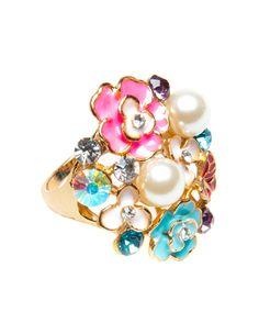 anillo-mujer-418-dorado-y-multicolor