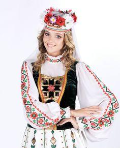 Картинки по запросу белорусский национальный костюм d8ed192fa1097
