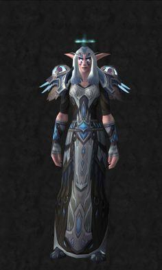 Malygos, Kalecgos and the Blue Dragonflight