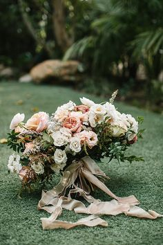 Starry Dreams Styled Shoot | Southern California Wedding Ideas and Inspiration California Wedding, Southern California, Wedding Designs, Wedding Ideas, Fairy Tales, Floral Wreath, Romantic, Clouds, Dreams