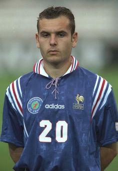 Nicolas Ouedec Football Uniforms, Football Players, Stock Pictures, Stock Photos, Rcd Espanyol, Soccer Kits, Free Photos, Superstar, Polo Ralph Lauren