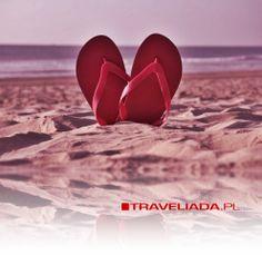 Twoje wakacje z Traveliada.pl
