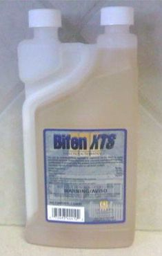 Bifen XTS 251 Bifenthrin Insecticide  32Fluid Ounces1Quart * Read more reviews of the product by visiting the link on the image. (This is an Amazon affiliate link)