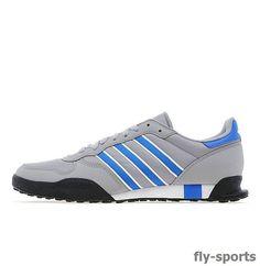 adidas marathon 10.5